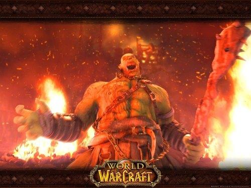 World_of_warcraft_wallpaper7