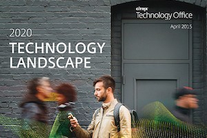 2020 landscape doc